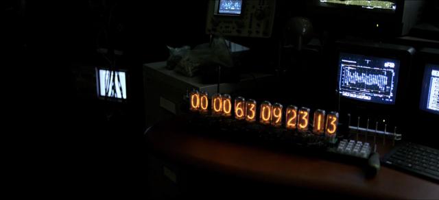File:Tomorrowland (film) 18.png