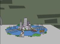File:Tri-State Area Plush Model.png