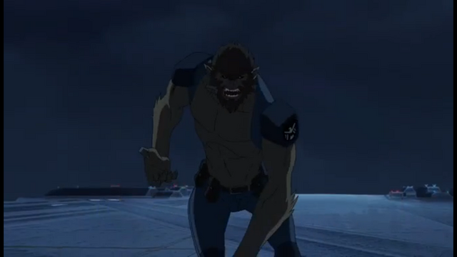 File:Werewolf by night.png