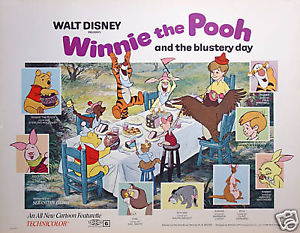 File:Winnie the Pooh and the blustery day lobby movie poster.JPG