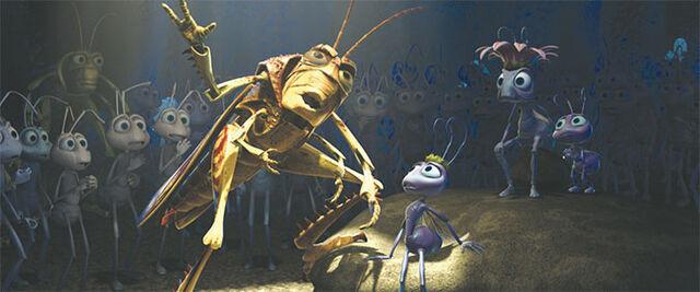 File:A-bugs-life-7.jpg