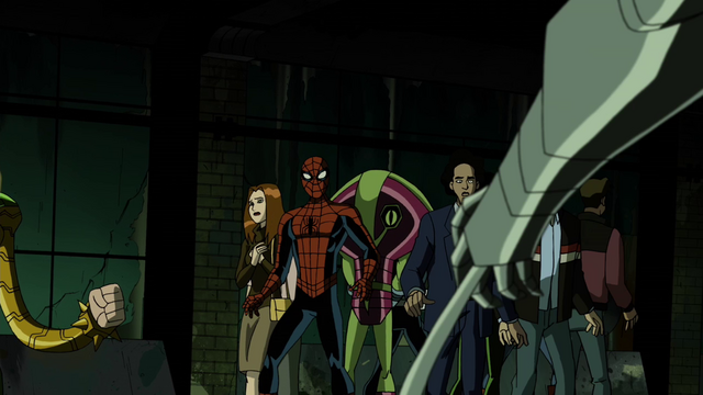 File:Along Came A Spider... AEMH 04.png