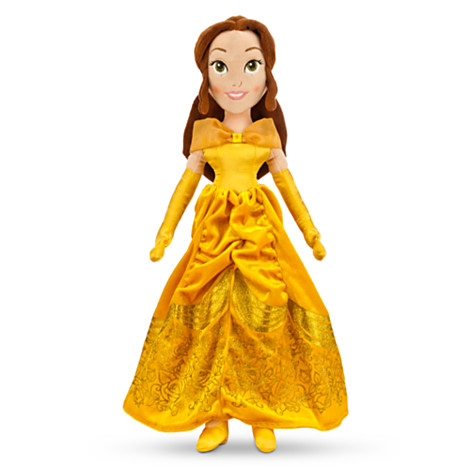 File:Belle 2014 Plush.jpg