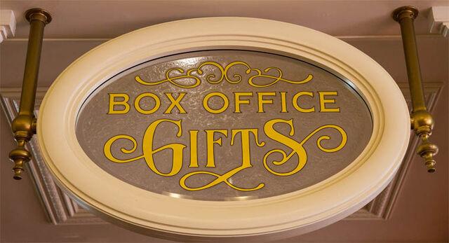 File:Box office gifts 001.jpg