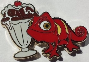 File:DSF Pin Trader's Delight - Red Pascal.jpeg