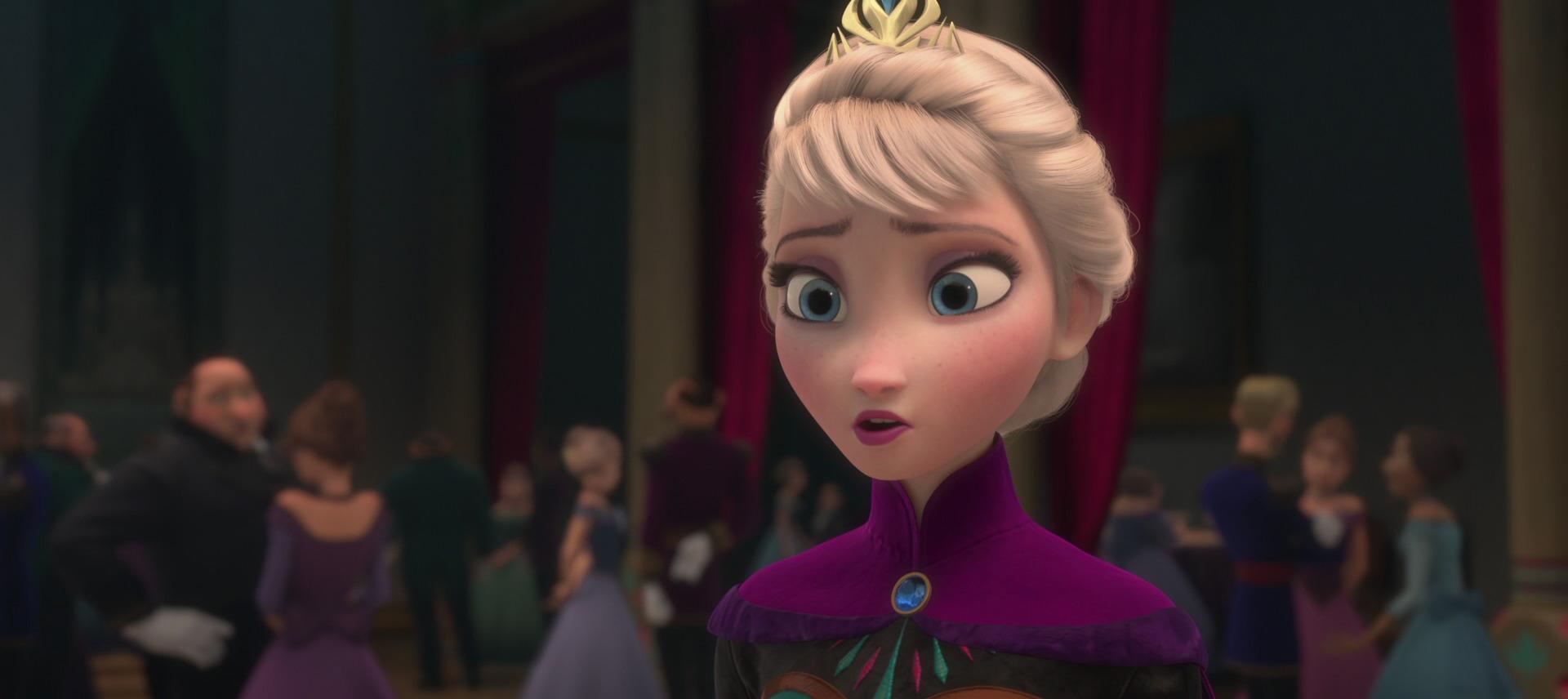 File:Elsa Shocked.jpg