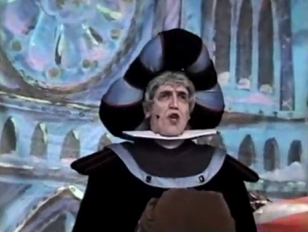 File:Hond-ss-frollo-2.png