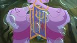 Little-mermaid3-disneyscreencaps.com-86