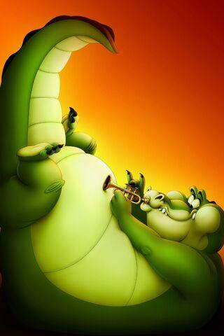 File:Louis the alligator poster2.jpg