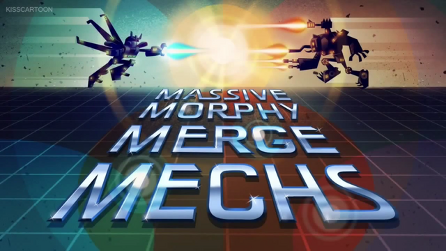 File:Massive Morphy Merge Mechs.png