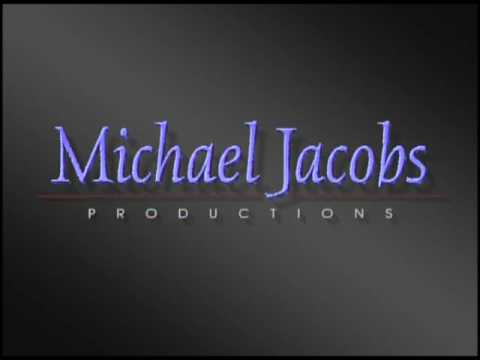 File:Michael Jacobs Productions.jpg
