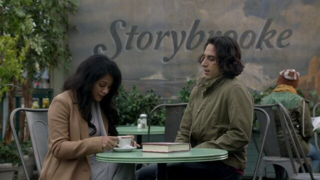 File:Once Upon a Time - 6x06 - Dark Waters - Jasmine and Aladdin.jpg