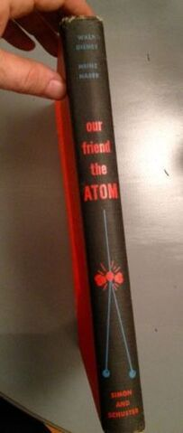 File:Our friend the atom spine.jpg