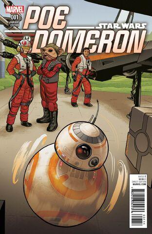 File:Poe Dameron 1 Quinones BB-8 Variant.jpg
