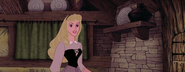 File:Sleeping-beauty-disneyscreencaps.com-4285.jpg