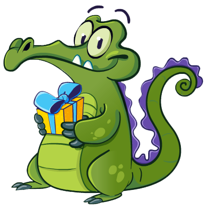 File:Swampypresent.png