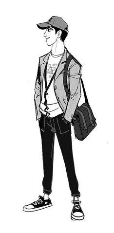 File:TADASHI concept drawing 003.jpg