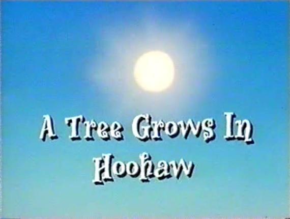 File:Tree Grows in Hoohaw.jpg