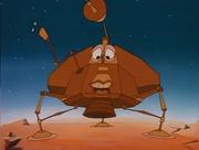 Viking-1-the-Satellite