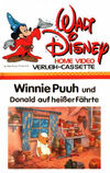 WinniePuuhDonaldVHS1