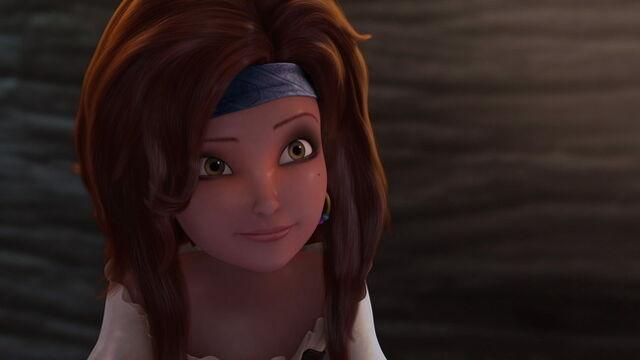 File:Zarina-Pirate-Fairy-Disney-Fairies-9.jpg