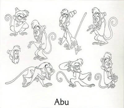 File:Abu drawings.jpg