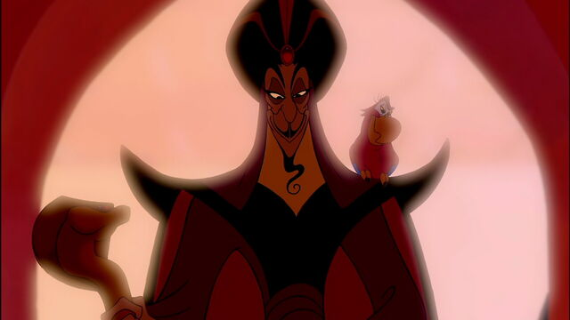 File:Aladdin-disneyscreencaps com-1535.jpeg