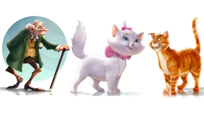 File:Aristocats-2-CGI-tests-001.jpg