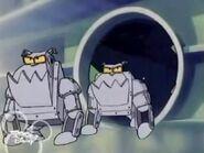 CNIrobotdogs92