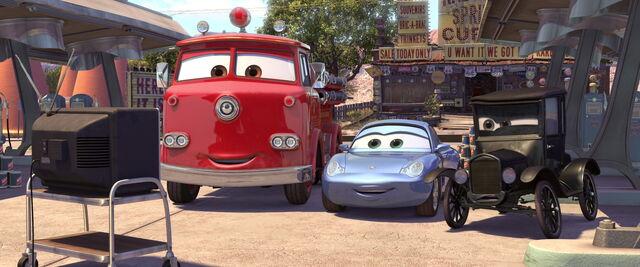 File:Cars-disneyscreencaps.com-11649.jpg