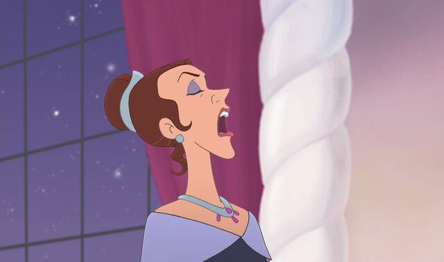 File:Cinderella2-disneyscreencaps.com-2404.jpg