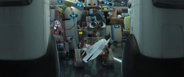 File:Confrontation by the steward bots.jpg