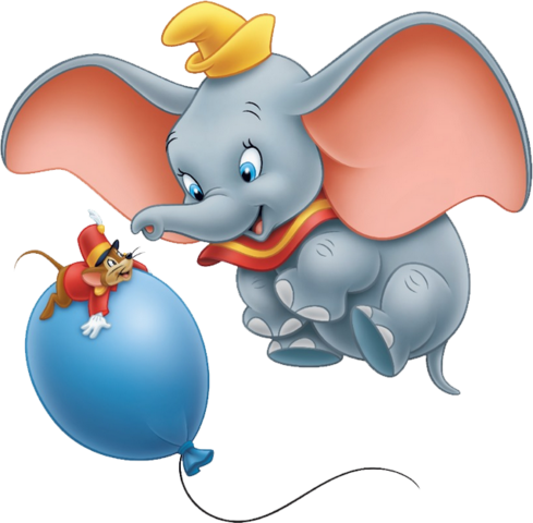 File:Dumbo baloon.png