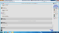 Thumbnail for version as of 19:54, September 17, 2013