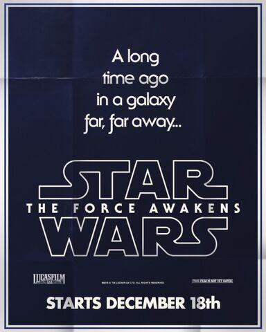 File:Force Awakens Retro Poster 01.jpg