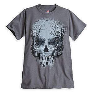 File:Hatbox t-shirt.jpg