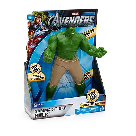 File:Hulk Avengers Gamma Strike 10 Figure.jpg