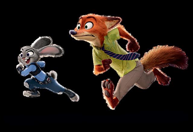 File:Judy and Nick Run.png