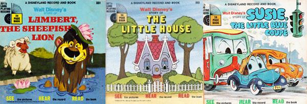 File:LittleHouseLambert-Susie.jpg