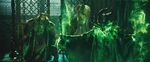Maleficent-and-the-kings