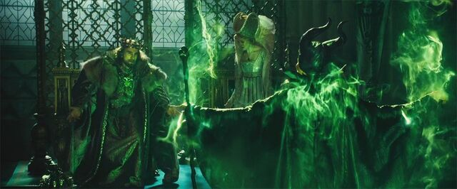 File:Maleficent-and-the-kings.jpg