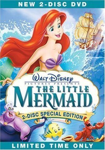File:Mermaid pic.jpg