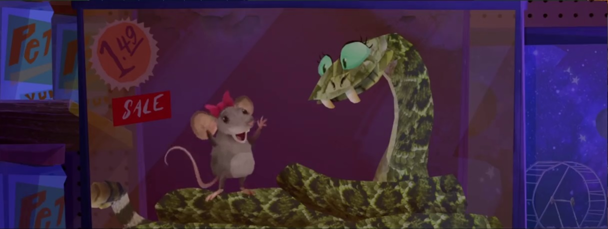 File:Mouse and snake.jpg