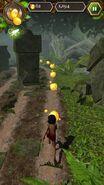 Mowgli's Run 6