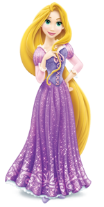 RapunzelNew.png