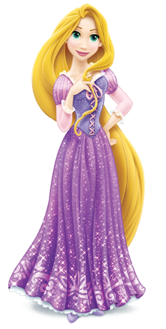 File:RapunzelNew.png