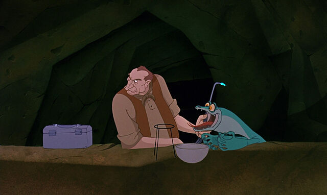 File:Rescuers-down-under-disneyscreencaps.com-5543.jpg