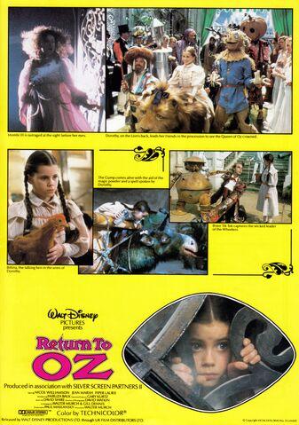 File:Return to Oz 4.jpg