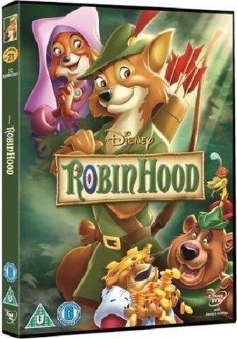 File:Robin Hood 2012ish UK DVD.jpg