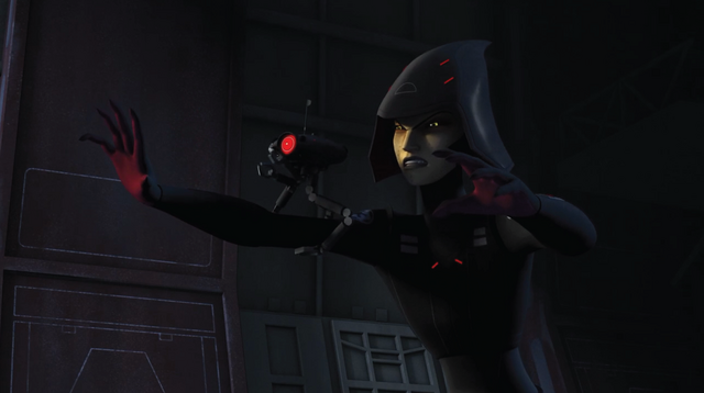 File:Seventh-Sister-in-Always-Two-There-Are-7.png